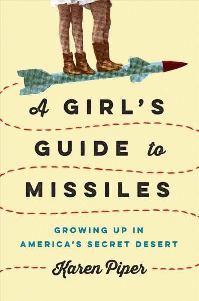 A Girl's Guide to Missiles.jpg