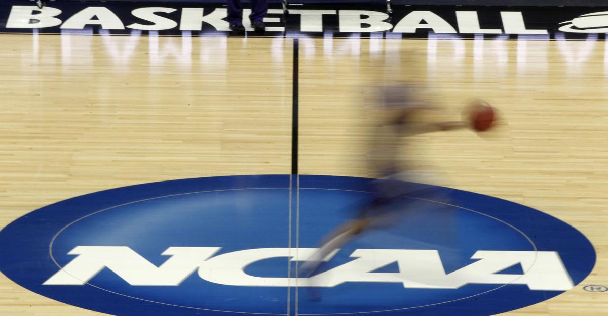NCAA stock