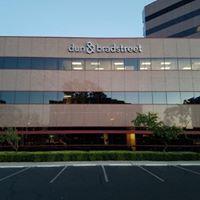 Dun & Bradstreet closing Tucson call center, laying off 245