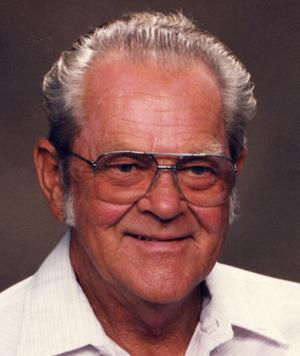 Jack R. Teissedre Sr. 5/23/1926 - 1/4/2013