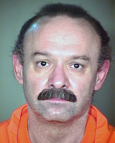 Arizona Execution Drugs