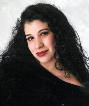 Rochelle Marcine Torrez