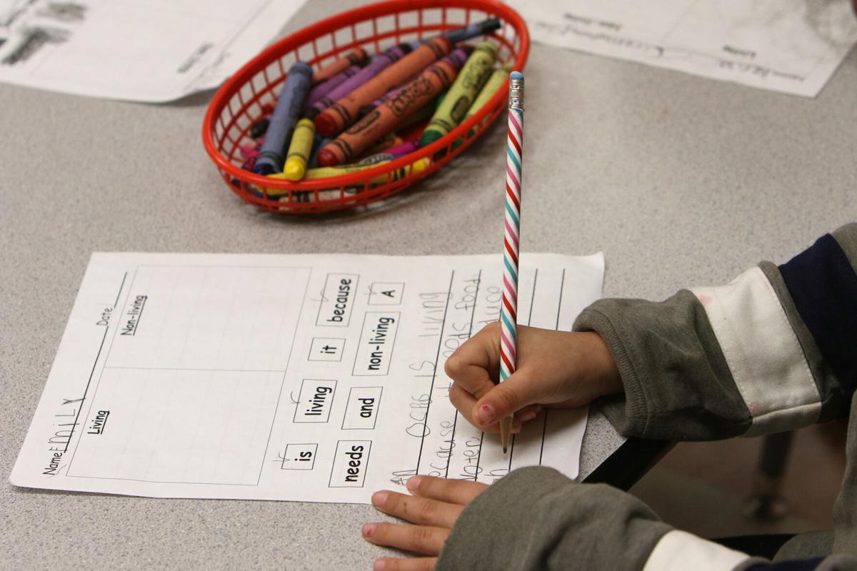 New Arizona rules on school expulsion fails by 1 vote (copy)