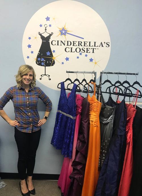 Cinderella\'s Closet offers Tucson high school students free prom ...