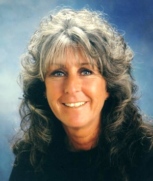 Cheryl Lynne Parsons-Busboom