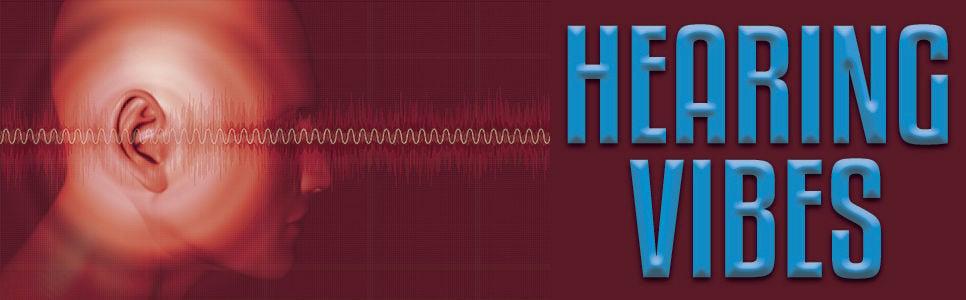 SBN-LOGO-Hearing-Vibes.jpg