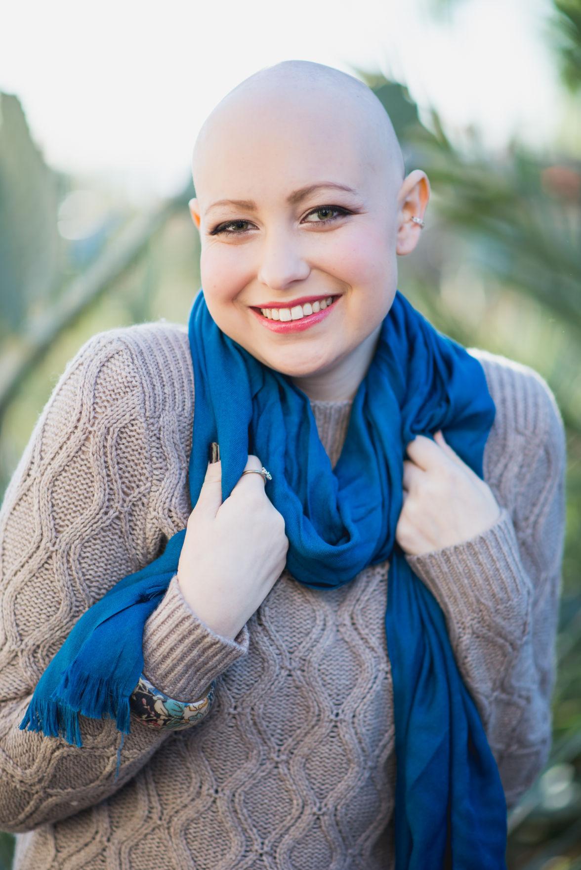 Kelsey Luria