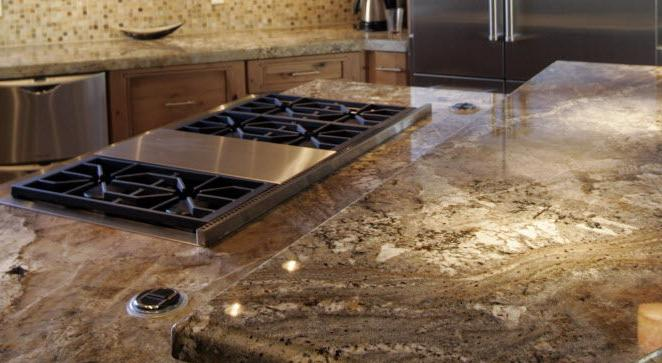 and black with backsplash granite kitchen tucson images countertops pics for ideas az enchanting