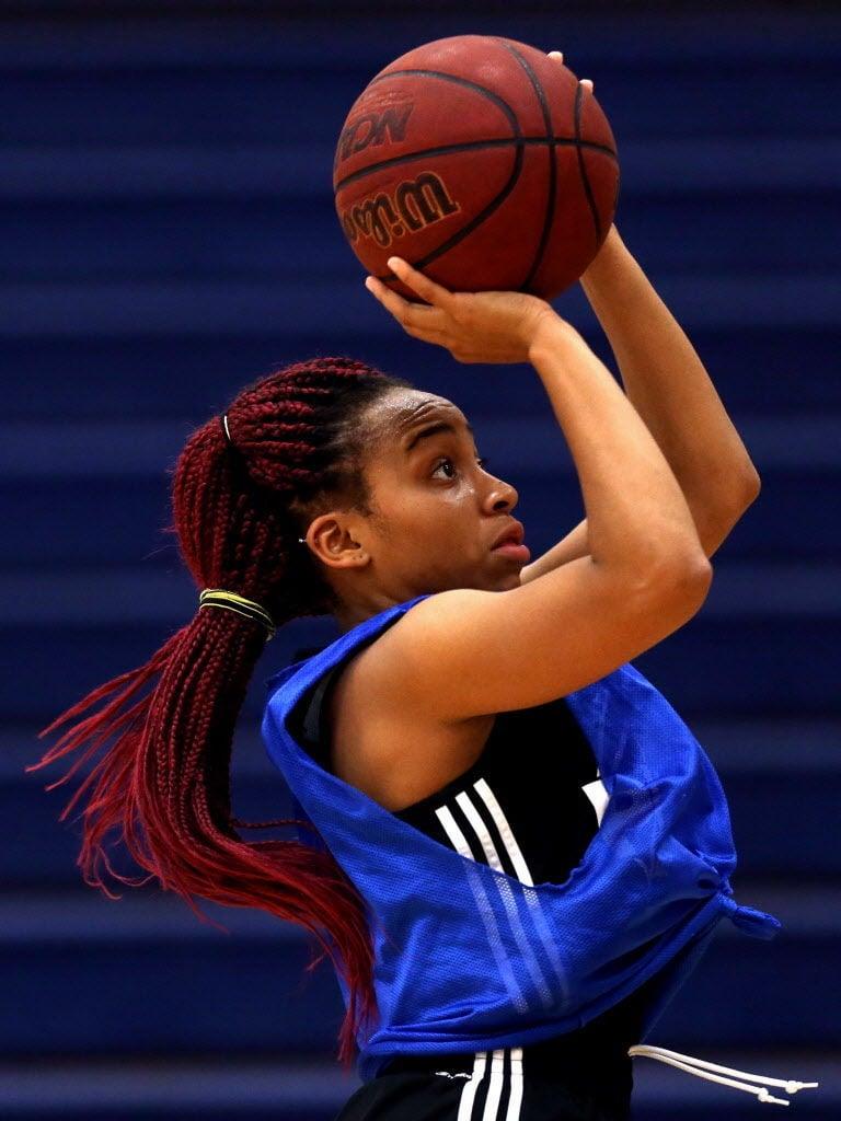 Pima basketball