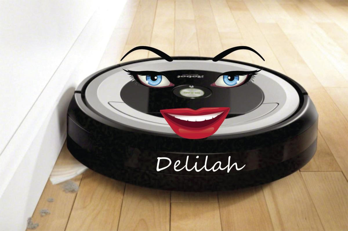 Delilah.jpg