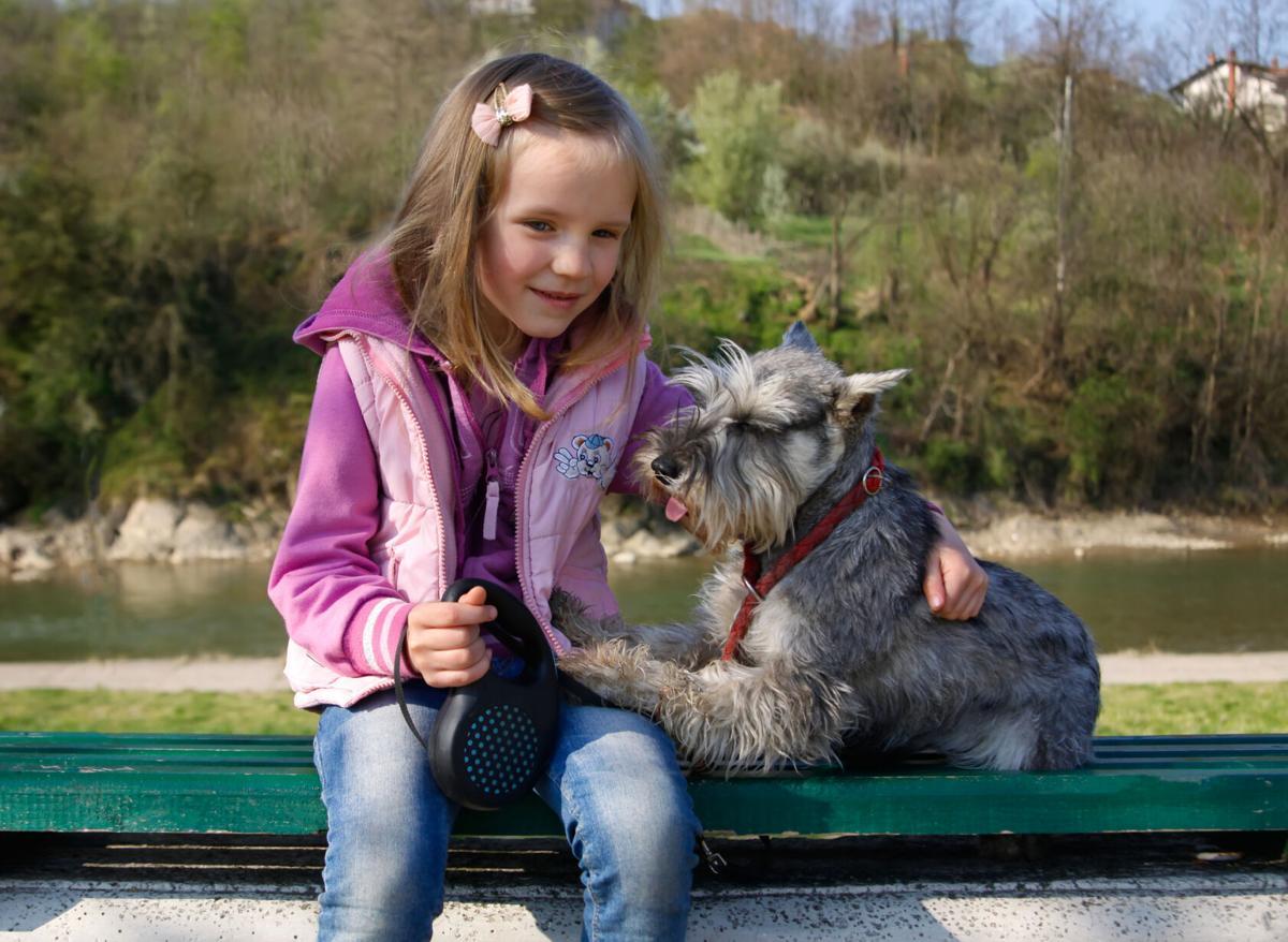 mayo-pet-allergy-20200924