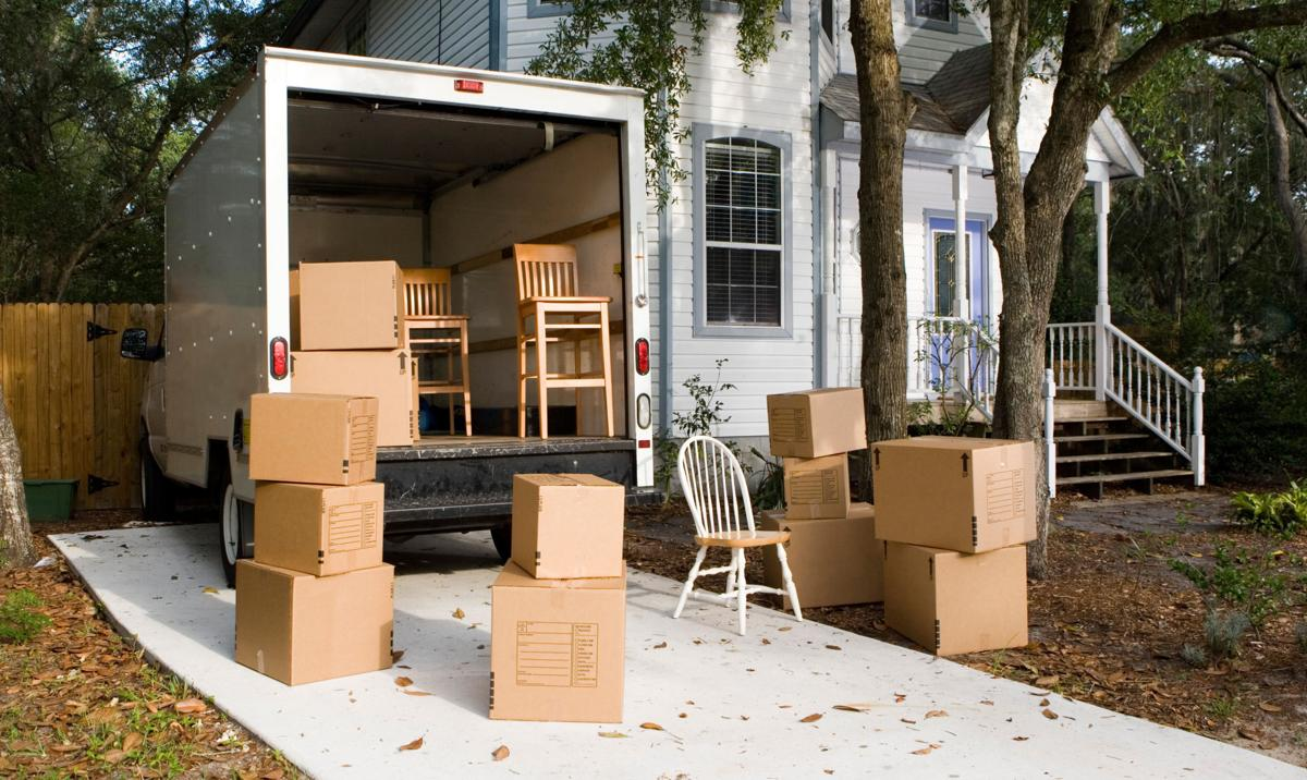 Image result for How To Find a Reliable Home Moving Company?