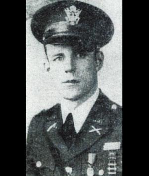 Edward L. Lindsey
