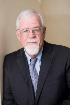 Perry Hicks