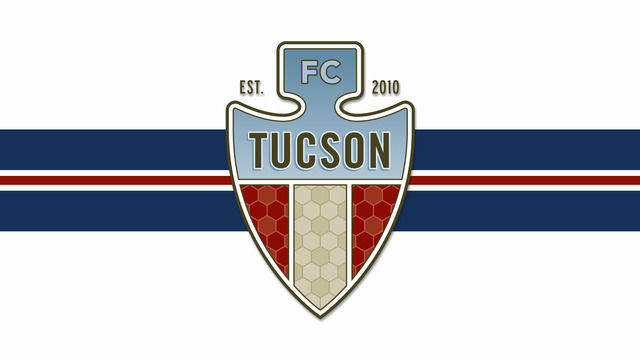 FC Tucson vs. Chattanooga Red Wolves SC - May. 18 (copy)