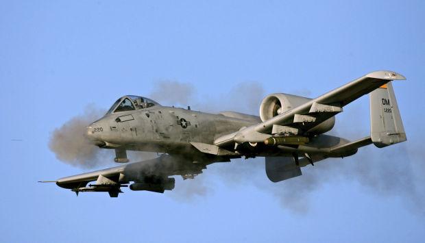 354th Fighter Squadron