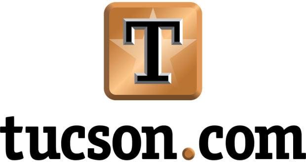 Large Tucson.com logo