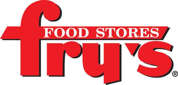 Shop Fry's Online