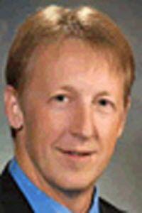 State Rep. David Stevens