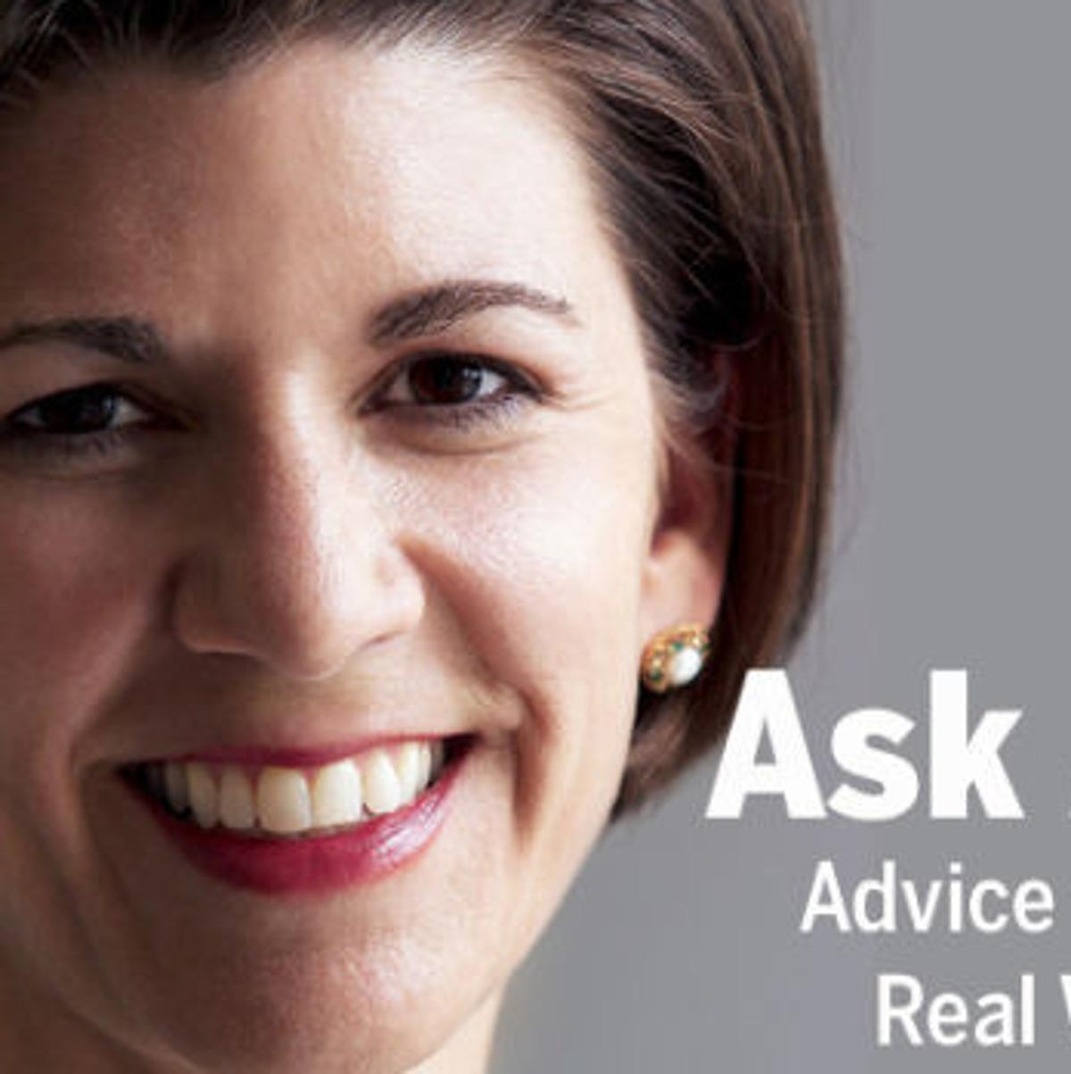 Ask Amy: Aunt worries about hosting drug addict | Advice | tucson com