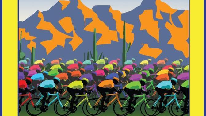 Live blog: El Tour de Tucson