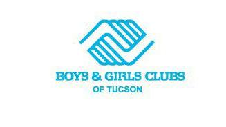 Boys & Girls Clubs get job-training center to help youths prepare for workforce