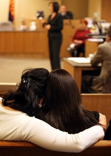 Arivaca slaying trial begins