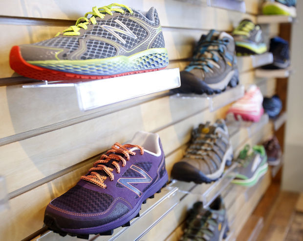 New spot in midtown Tucson for outdoor gear | News About Tucson and  Southern Arizona Businesses | tucson.com