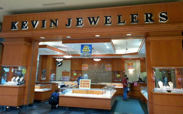 Zales Jewelers store or outlet store located in Tucson, Arizona - Park Place Mall location, address: East Broadway Blvd., Tucson, Arizona - AZ Find information about hours, locations, online information and users ratings and reviews.