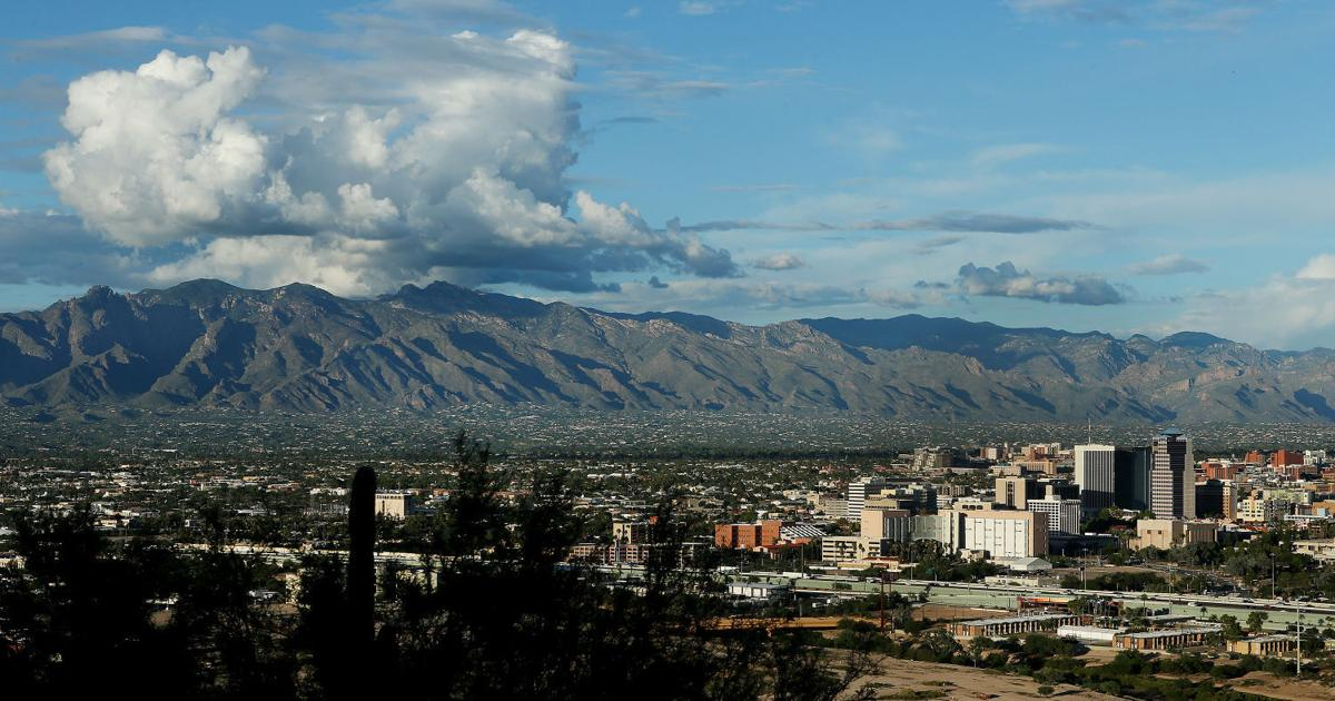 Tucson lifestyle can help attract businesses
