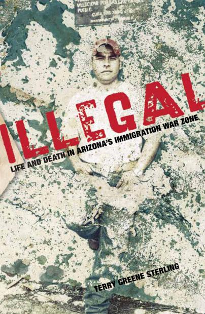 Border Boletín: Inside the lives of Phoenix illegal immigrants