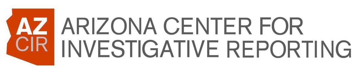 Arizona Center for Investigative Reporting
