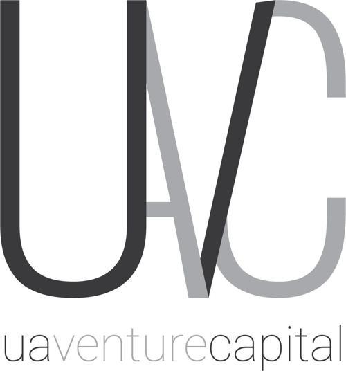 UAVENTURE CAPITAL LLC Logo