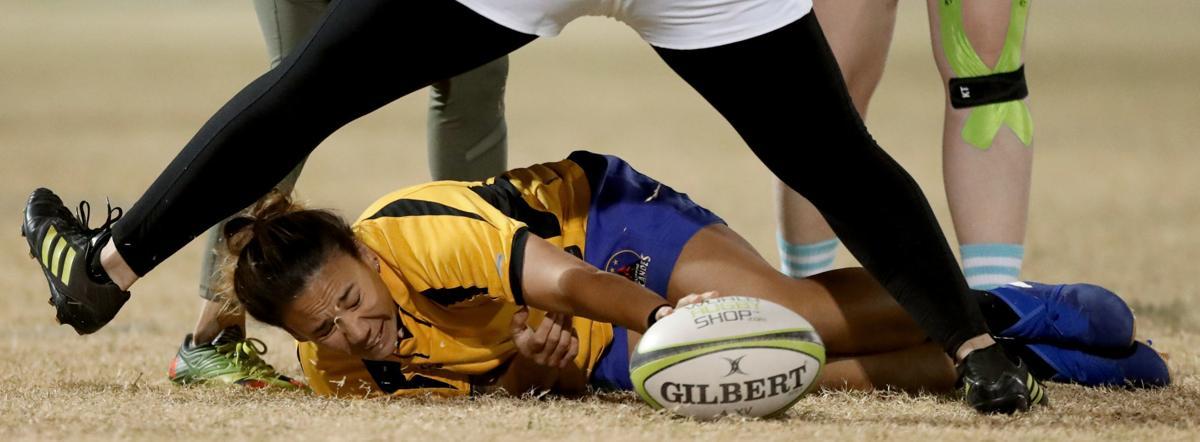 110919-spt-morning str rugby-p4.jpg