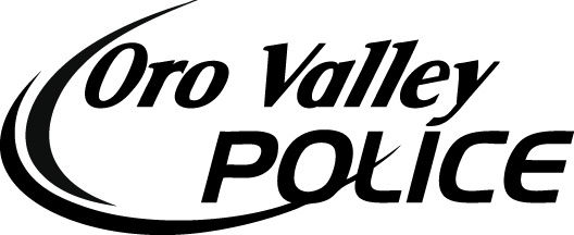 Oro Valley Police logo