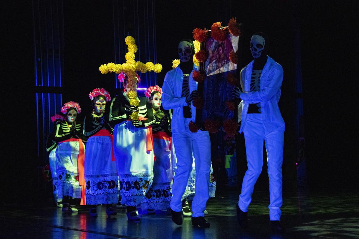 Viva Performing Arts (copy)