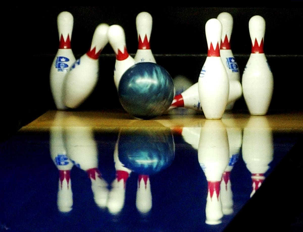 Colwell tops list of best-ever Tucson bowlers