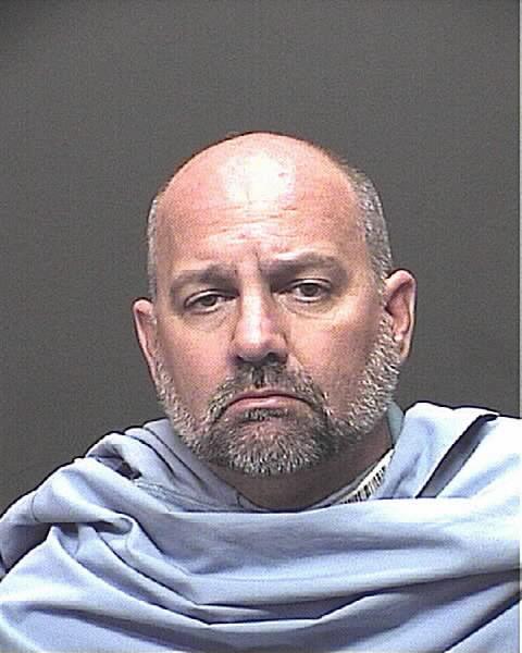 Victim in May shooting at a Tucson bar dies