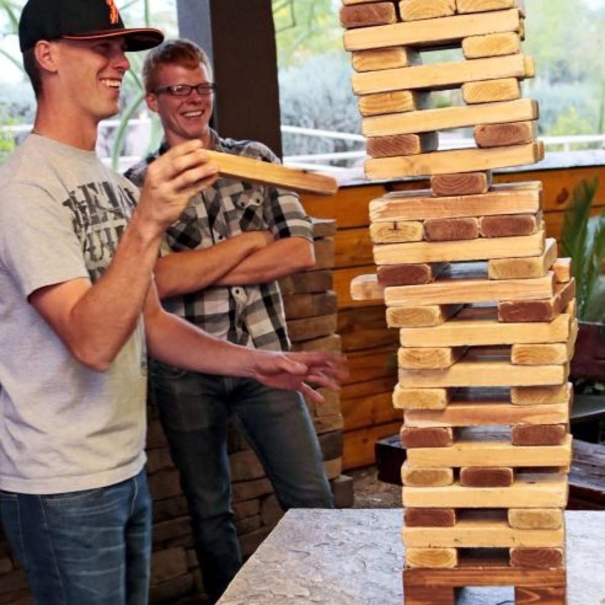 Makermania Gives Teens Free Stuff To Do Saturday Centsible Mom Tucson Com