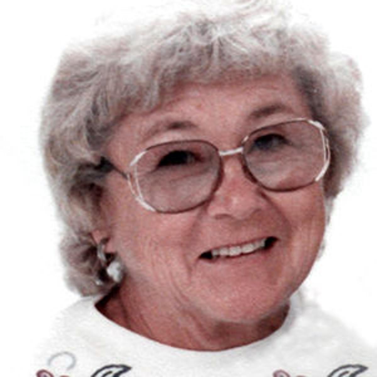 Amber Marie Goetz goetz, rita   obituaries   tucson