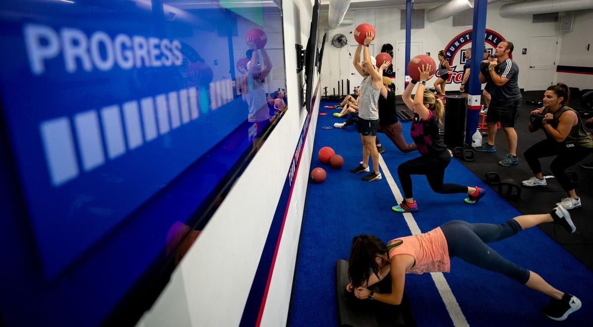 062021-tuc-biz-f45 fitness-p1