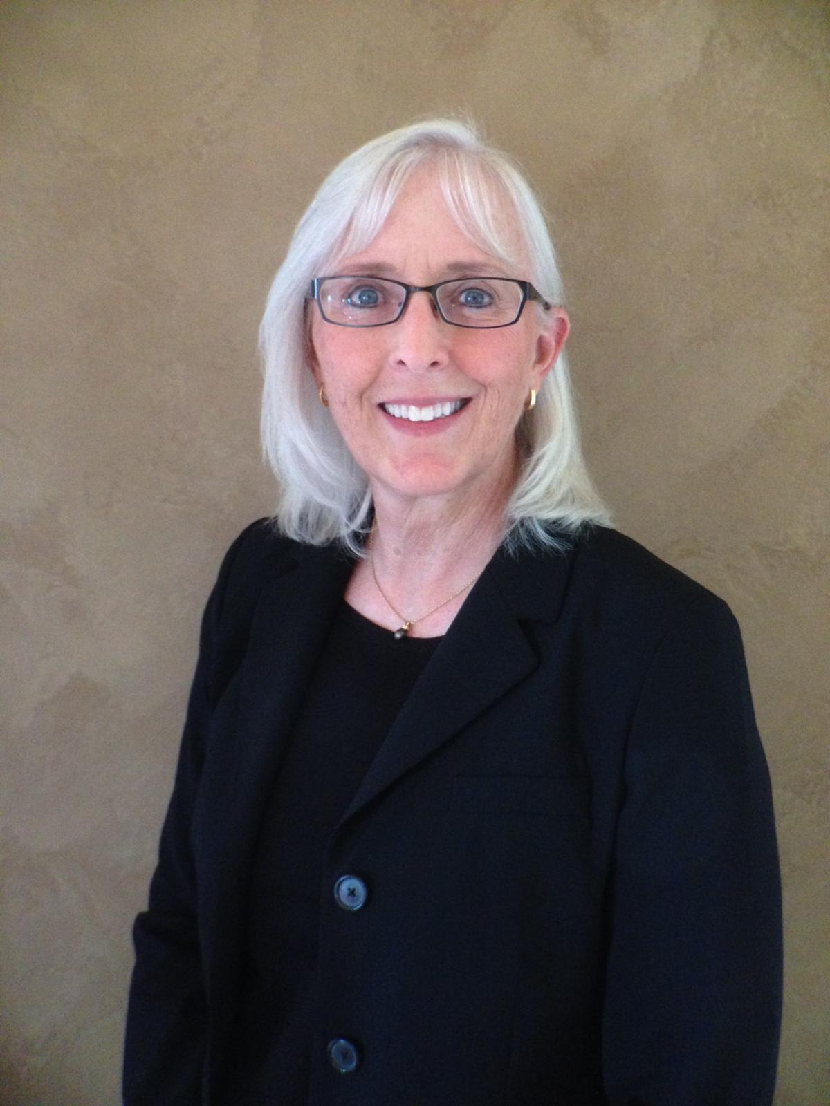 Lori J. Lefferts