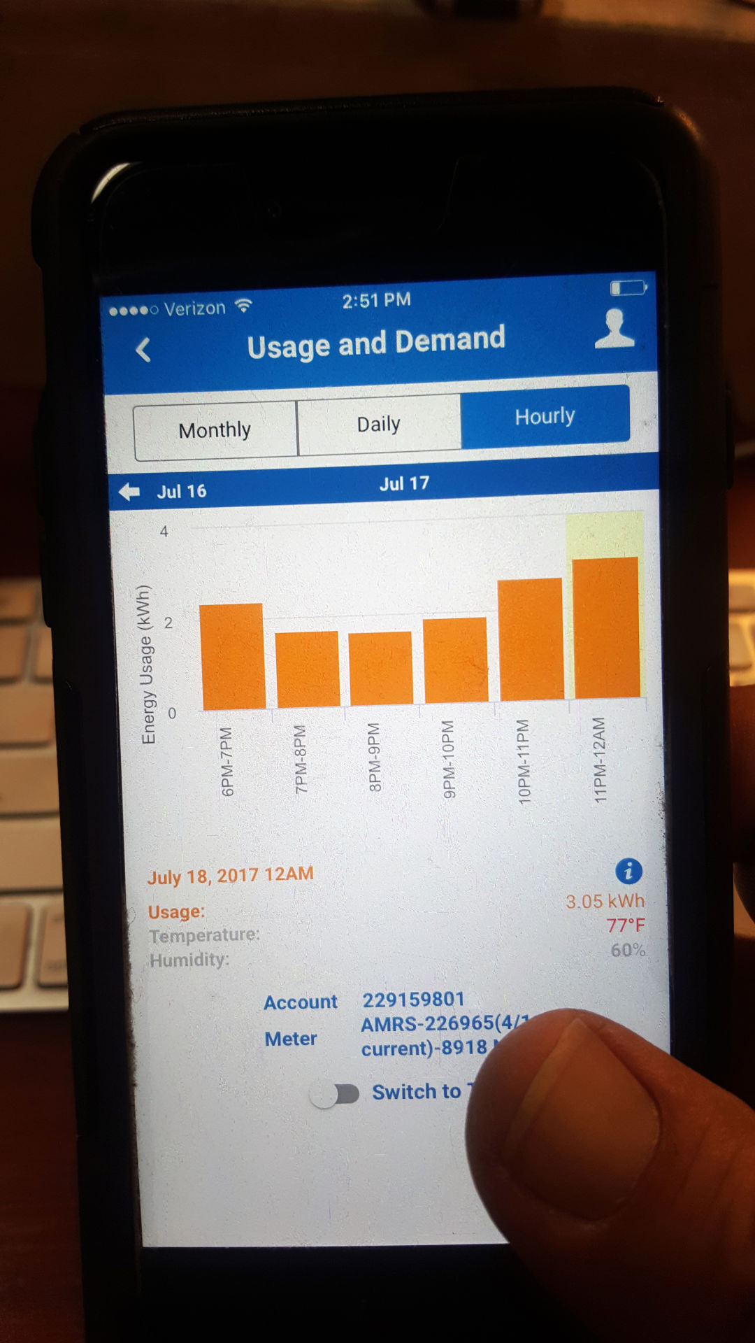 Tucson Electric Power Lowers Some Payment Fees Updates App
