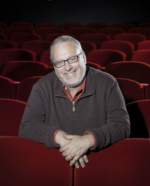 Ex-managing director returning to cash-strapped Arizona Theatre Company
