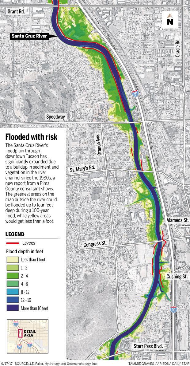 091717-news-SantaCruz-floodrisk-g1