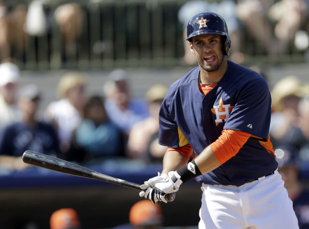 Spring Training: Hope springs infernal: Astros, Marlins likely to face hellish years