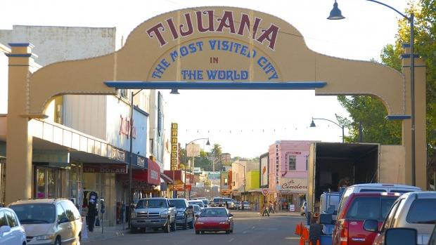 Buying viagra in tijuana mexico