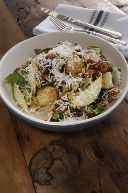 011914-hl-crave salad-p1