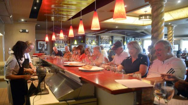 Tucson Restaurants Open On Christmas