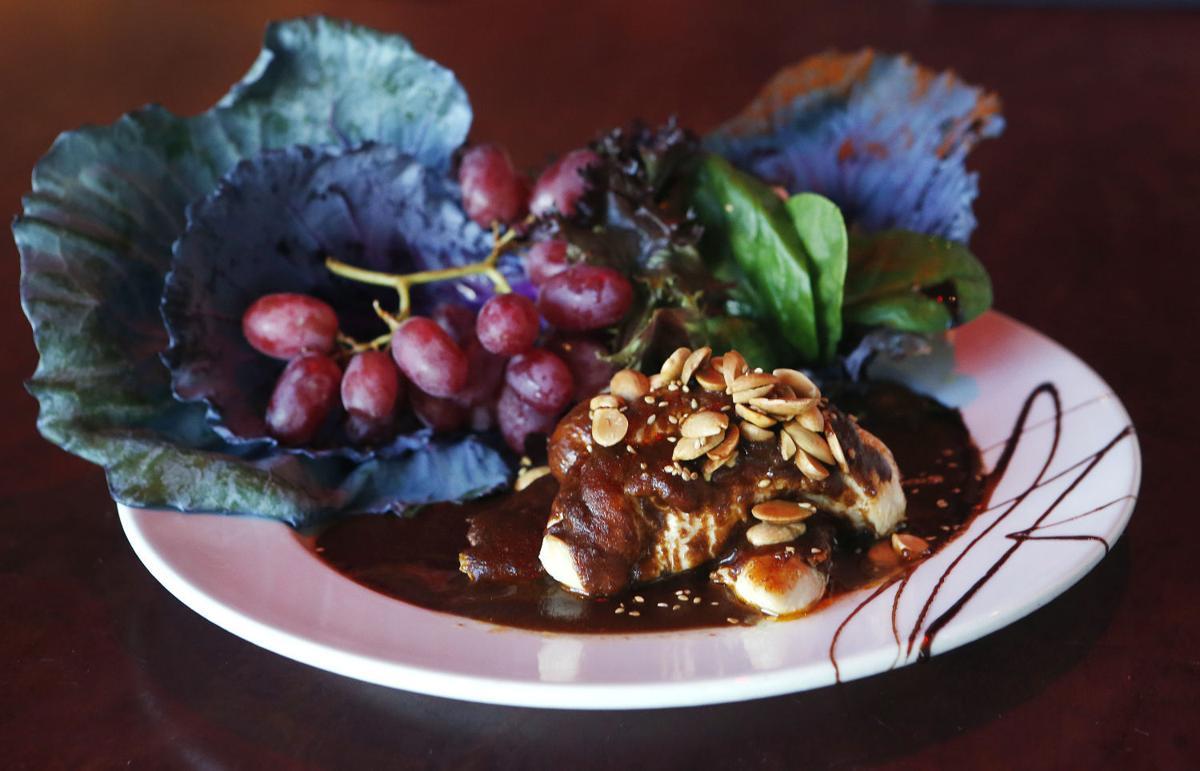 World City of Gastronomy